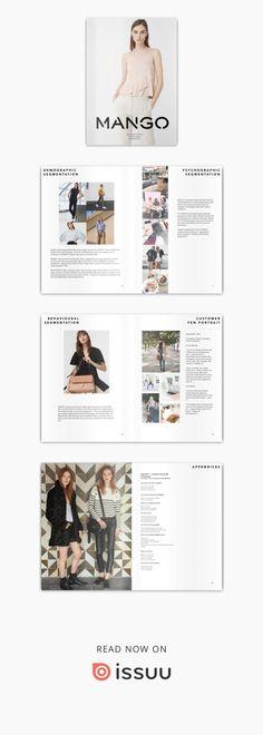 Client Board 10 Ideas About Client Profile Sketch Book Fashion Design Portfolio And More