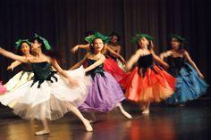 Ballet Girls Dresses, Flower Girl Dresses, Merlin, Tulle, Ballet Skirt, Wedding Dresses, Skirts, Fashion, Dresses Of Girls
