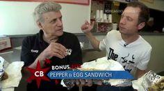 Chicago's Best Beef: Tony's Italian Beef