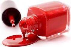 How to remove nail polish stain? Nail polish woman is an indispensable part of care products for years. So how to remove nail polish stain? There are many theories put forward in t. Clear Gel Nail Polish, Sparkle Nail Polish, Nail Polish Stain, Top Coat Nail Polish, Cheap Nail Polish, Yellow Nail Polish, Natural Nail Polish, Gel Polish Colors, Nail Polish Sets