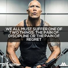 Reddit - GetMotivated - [Image] This quote keeps me going