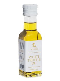 White Truffle Oil 100ml (Truffle Hunter) Dried Bananas, Dried Blueberries, Dried Apples, Dried Apricots, Black Truffle Oil, White Truffle, Healthy Crisps, Sweet Chilli Sauce, Pecan Nuts