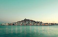 Formentera Mandi Verão 2013!