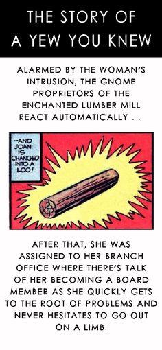 Lumber Mill, How To Become, Humor, Wood Mill, Cheer, Ha Ha, Funny Humor, Lifting Humor, Humour