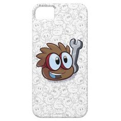 $$$ This is great for Big Eyes Brown Puffle Cover For iPhone 5/5S Big Eyes Brown Puffle Cover For iPhone 5/5S today price drop and special promotion. Get The best buyDiscount Deals Big Eyes Brown Puffle Cover For iPhone 5/5S Online Secure Check out Quick and Easy...Cleck See More >>> http://www.zazzle.com/big_eyes_brown_puffle_cover_for_iphone_5_5s-179975890936292114?rf=238627982471231924&zbar=1&tc=terrest