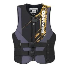 And Children Women Summer Children Inflatable Swimming Life Jacket Buoyancy Safety Jackets Boating Drifting Lifesaving Vest Life Waistcoat Suitable For Men