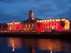 Cork-ireland-582360_1024_768.jpg