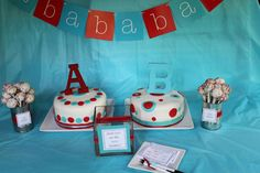Surprise! It's a Twins Gender Reveal Party! | Baby Lifestyles