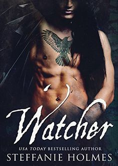 Watcher: A raven paranormal romance (Crookshollow ravens ... https://www.amazon.com/dp/B01H4DC0XA/ref=cm_sw_r_pi_dp_trDAxb4993V87