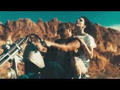 Angels Forever - Lana Del Rey (LYRICS) - YouTube