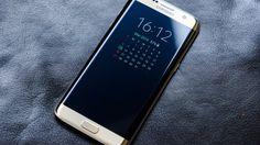 Tech News: Galaxy S 7: Tips and Tricks