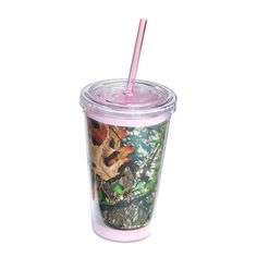 Mossy Oak insulated cups
