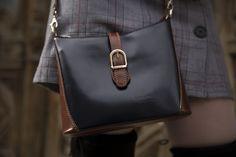Messenger Bag, Satchel, Portrait, Bags, Vintage, Fashion, Handbags, Moda, Headshot Photography