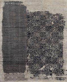 Carpet and Flooring Trends 2018 – Designs & Colors - InteriorZine Plush Carpet, Diy Carpet, Beige Carpet, Patterned Carpet, Rugs On Carpet, Hall Carpet, Cost Of Carpet, Types Of Carpet, Deep Carpet Cleaning