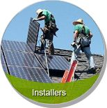 SolarTec USA Solar Wholesale specializing in the use of Solar DIY and alternative energy in custom and other sustainable developments at solartecusa.com