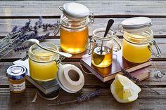 Elimina el acné, las cicatrices, resequedad y más con este elixir de belleza