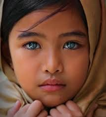 31 Ideas For Photography Portrait Eyes Pictures Gorgeous Eyes, Pretty Eyes, Cool Eyes, Amazing Eyes, Gorgeous Girl, Beautiful Children, Beautiful Babies, Beautiful People, Eye Photography