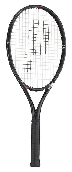 Twist Power Technology Tennis Racket, Prince, Technology, Image, Tech, Tecnologia, Engineering