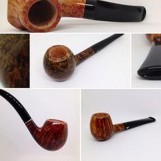 The new tobacco Pipes #tobaccopipe #tobaccopipes #tobacco #egg #vulcano #apple #smal #piantanida #hobby #pipes #briar #madeinitaly