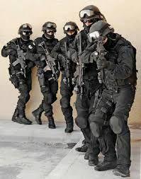Znalezione obrazy dla zapytania swat tactical
