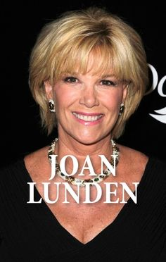 Dr. Oz sat down with Joan Lunden to talk about her battle with breast cancer and the magazine cover that inspired women everywhere. http://www.recapo.com/dr-oz/dr-oz-cancer/dr-oz-joan-lunden-battle-breast-cancer-people-magazine-cover/