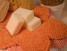 Shea Mango Soap Recipe |Soap Making Supplies
