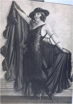 Drag Queens from days gone by: Female impersonator Karyl Norman – Drag Queens, Cabaret, Norman, The Bowery Boys, Fashion Plates, Vintage Photography, Fashion Photography, Retro, Old Hollywood