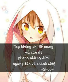 Read 4 from the story Châm ngôn anime by ChiiRin-chan with 236 reads. Status Quotes, Bff Quotes, Some Quotes, Girl Quotes, Qoutes, Otaku Day, Good Sentences, My Silence, Manga Quotes