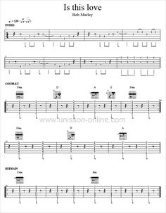 we are the champions queen easy acoustic guitar tab play yer guitar pinterest guitar. Black Bedroom Furniture Sets. Home Design Ideas