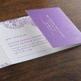 nice 52 Simple and Elegant Winter Wedding Invitations Ideas  https://viscawedding.com/2017/10/05/52-simple-elegant-winter-wedding-invitations-ideas/