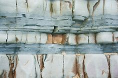 rock-strata-19183.jpg  Copyright David Carvey - The Magic of Cornwall