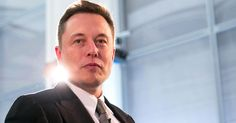 "Elon Musk thinks we will have to use AI this way to avoid a catastrophic future - ensuring AI augments human abilities is ""critical to the future of humanity."" http://ift.tt/2jS43zH"