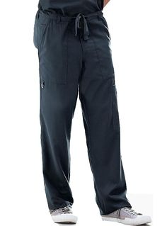 Style Code: This is a tall version of Grey Anatomy zip fly cargo scrub pants for men. It is in straight leg style with drawstring waist and six useful pockets to keep all of your items handy. Greys Anatomy Men, Greys Anatomy Scrubs, Grey's Anatomy, Scrubs Uniform, Tall Pants, Medical Scrubs, Scrub Pants, Men Online, Drawstring Waist