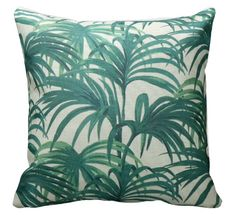 Tropical%20Palm%20Leaf%20Cushion%20CoverGet%20tropical%20with%20our%20jungle%20palms%20cushion%20cover!%20The%20palm%20leaf%20motif%20makes%20for%20a%20vibrant%20tropical%20theme%20which%20oozes%20summer.%20The%20cushion%20is%20finished%20in%20a%20light%20weight%20linen%20fabric%20which%20is%20also%20perfect%20for%20outdoors!-%20Size:%2045cm%20x%2045%20cms-%20Material:%20100%%20Cotton-%20Concealed%20size%20zipper%20-%20Inserts%20are%20not%20included