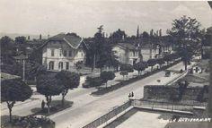 1949..Bursa Altıparmak..