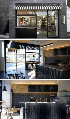 Showpieces For Home Decoration Small Restaurant Design, Deco Restaurant, Restaurant Interior Design, Cafe Shop Design, Coffee Shop Interior Design, Store Concept, Small Coffee Shop, Shop Facade, Shop Interiors