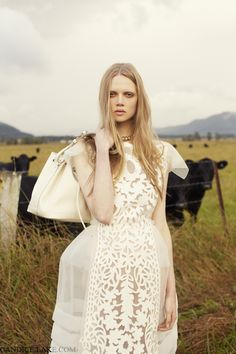 could this get any better :LOUIS VUITTON x CANDICE LAKE COLLABORATION | LVICONS