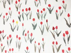 Otsuki 4 Wallpaper Pc, Aesthetic Iphone Wallpaper, Aesthetic Wallpapers, Flower Patterns, Print Patterns, Fabric Patterns, Flower Outline, Illustration Blume, Star Of Bethlehem