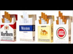 Buy Marlboro cigarette Nottingham