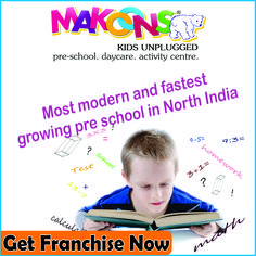 Start A Leading School With Quality Education #education_franchise #franchise_Apply