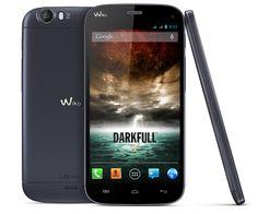 Smartphone Wiko Mobile