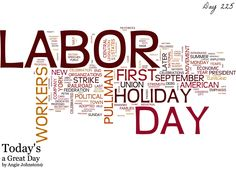 San Francisco Parking Rules for Labor Day 2015 Three Day Weekend, Labour Day Weekend, 1st May Labour Day, Labour Day Wishes, Labor Day Pictures, Labor Day Quotes, International Workers Day, Labor Day Holiday, American Day