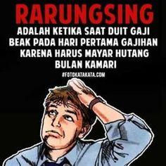 15 Best Quote Sunda Images Memes Meme Memes Humor