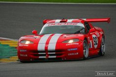 Worldwide GT sports car class racing with a focus on the Dodge Viper Viper Gts, Dodge Viper, Us Cars, Race Cars, Le Mans, My Dream Car, Dream Cars, Porsche 911 Rsr, Aston Martin Vantage
