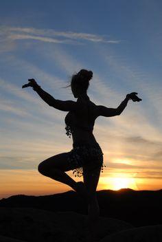 Krsangi Yoga krsangiyoga.com