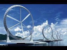 Soñar el futuro 05 - Energía - Documental - YouTube
