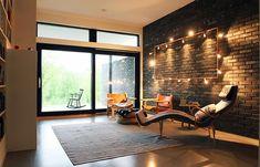 228 best stylish interiors images on pinterest inside outside