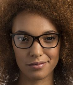 09e0aa2c0ee3 18 Best Glasses images in 2019
