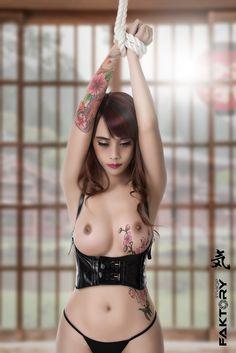 Posh women fucking porn