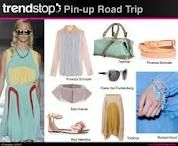 spring summer 2013 trends - Google Search
